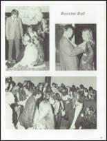 1973 Great Falls High School Yearbook Page 212 & 213