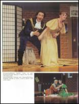 1993 Smoky Hill High School Yearbook Page 20 & 21