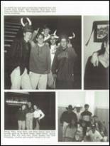 1993 Smoky Hill High School Yearbook Page 24 & 25