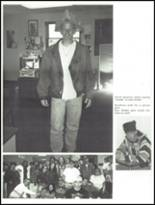 1993 Smoky Hill High School Yearbook Page 44 & 45