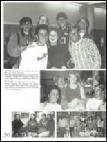 1993 Smoky Hill High School Yearbook Page 54 & 55