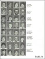1993 Smoky Hill High School Yearbook Page 58 & 59