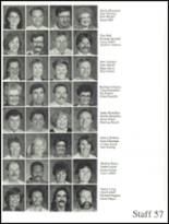 1993 Smoky Hill High School Yearbook Page 60 & 61