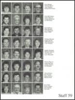 1993 Smoky Hill High School Yearbook Page 62 & 63