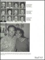 1993 Smoky Hill High School Yearbook Page 66 & 67