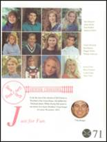 1993 Smoky Hill High School Yearbook Page 74 & 75