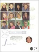 1993 Smoky Hill High School Yearbook Page 78 & 79