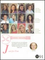 1993 Smoky Hill High School Yearbook Page 94 & 95