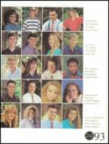 1993 Smoky Hill High School Yearbook Page 96 & 97