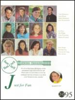 1993 Smoky Hill High School Yearbook Page 98 & 99