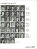 1993 Smoky Hill High School Yearbook Page 112 & 113