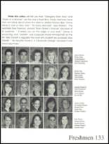 1993 Smoky Hill High School Yearbook Page 136 & 137