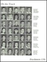 1993 Smoky Hill High School Yearbook Page 142 & 143