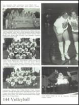 1993 Smoky Hill High School Yearbook Page 148 & 149