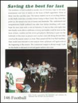 1993 Smoky Hill High School Yearbook Page 150 & 151