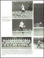 1993 Smoky Hill High School Yearbook Page 154 & 155
