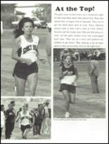 1993 Smoky Hill High School Yearbook Page 162 & 163