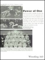1993 Smoky Hill High School Yearbook Page 168 & 169