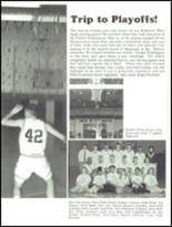 1993 Smoky Hill High School Yearbook Page 170 & 171