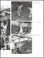 1993 Smoky Hill High School Yearbook Page 172 & 173