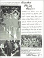1993 Smoky Hill High School Yearbook Page 180 & 181
