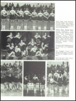 1993 Smoky Hill High School Yearbook Page 186 & 187