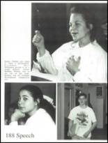 1993 Smoky Hill High School Yearbook Page 192 & 193