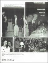 1993 Smoky Hill High School Yearbook Page 194 & 195