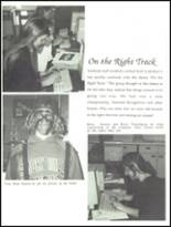 1993 Smoky Hill High School Yearbook Page 196 & 197