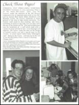 1993 Smoky Hill High School Yearbook Page 198 & 199