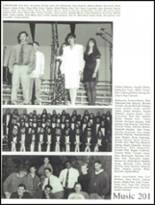 1993 Smoky Hill High School Yearbook Page 204 & 205