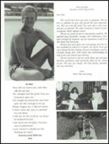 1993 Smoky Hill High School Yearbook Page 206 & 207