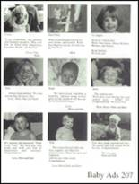 1993 Smoky Hill High School Yearbook Page 210 & 211