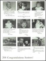 1993 Smoky Hill High School Yearbook Page 212 & 213