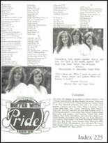 1993 Smoky Hill High School Yearbook Page 228 & 229