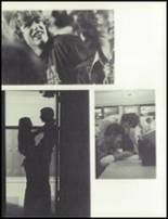 1975 Will Rogers High School Yearbook Page 10 & 11