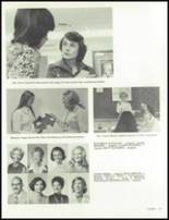 1975 Will Rogers High School Yearbook Page 26 & 27
