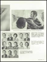 1975 Will Rogers High School Yearbook Page 30 & 31
