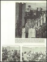 1975 Will Rogers High School Yearbook Page 44 & 45