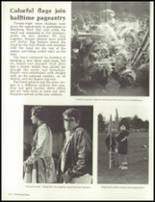 1975 Will Rogers High School Yearbook Page 48 & 49