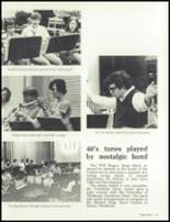 1975 Will Rogers High School Yearbook Page 50 & 51