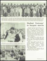 1975 Will Rogers High School Yearbook Page 60 & 61