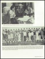 1975 Will Rogers High School Yearbook Page 62 & 63