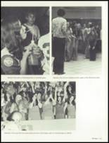 1975 Will Rogers High School Yearbook Page 64 & 65