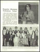 1975 Will Rogers High School Yearbook Page 70 & 71