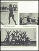 1975 Will Rogers High School Yearbook Page 78 & 79