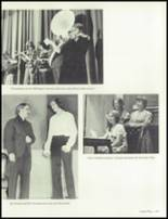 1975 Will Rogers High School Yearbook Page 130 & 131