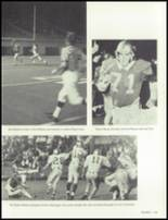 1975 Will Rogers High School Yearbook Page 138 & 139
