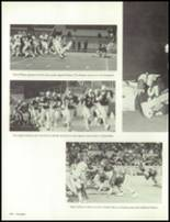 1975 Will Rogers High School Yearbook Page 140 & 141
