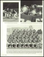 1975 Will Rogers High School Yearbook Page 142 & 143